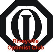 Rineyville Optimist Club