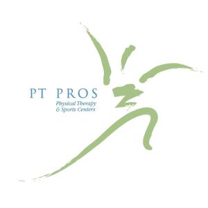 PT Pros