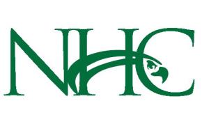 North Hardin Christian