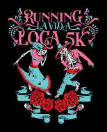 Cinco de Mayo 5K Walk/Run