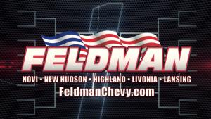 Fedlman Chevy