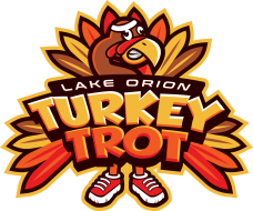 Lake Orion Turkey Trot
