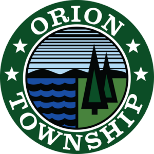 Orion Township