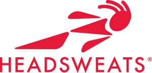 Headsweats Custom Apparel