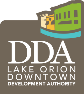 Lake Orion - Downtown Development Authority