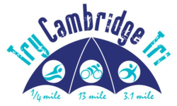 Try Cambridge Tri