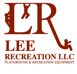 Lee Recreation