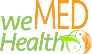 Med Health