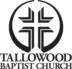 Tallowood Baptist Church