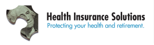 Medicare and Long Term Care Solutions
