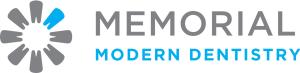 Memorial Modern Dentistry