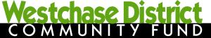 Westchase Community