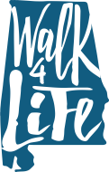 Walk 4 Life 5k Race