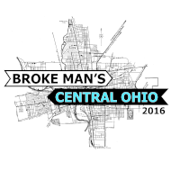 Brokeman's Central Ohio