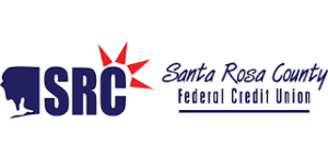 Santa Rosa County Federal Credit Union