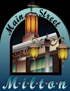 Main Street Milton