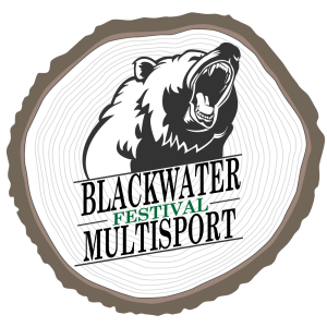Blackwater Multisport Festival