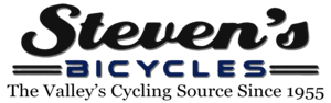 Stevens Bicycles