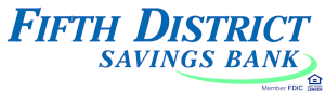 Fifth District Savings Bank