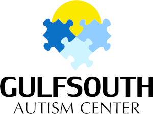 Gulf South Autism Center