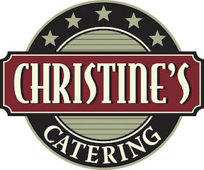Christine's Unlimited