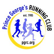 PGRC Spring 10k Training