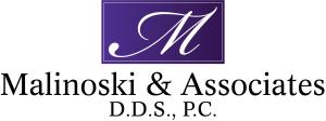 Malinoski & Associates