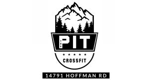 Pit Crossfit
