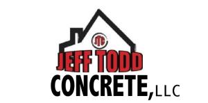 Jeff Todd Concrete