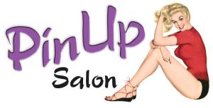 Pin Up Salon