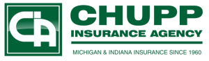 Chupp's Insurance