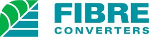 Fibre Converters