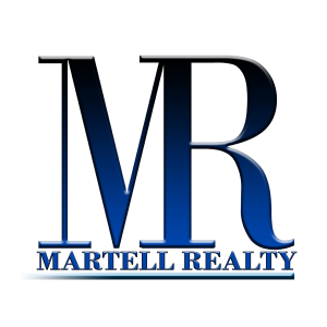 Martell Realty