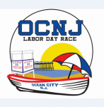 OCNJ Labor Day 5 Miler & 1 Mile