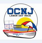 OCNJ Labor Day 5 Miler & 1 Mile