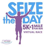 Virtual Seize the Day 2021