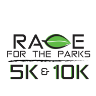 Race for the Parks