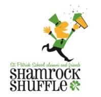 Shamrock Shuffle 5k
