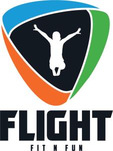 Flight Fit Fun
