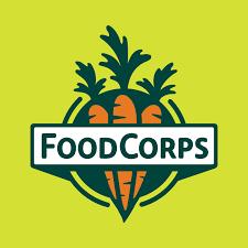 Food Corp