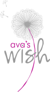 5th Annual AVA'S WISH Tennies & Tiaras 5K Run