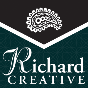 Richard Creative