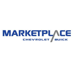 Marketplace Chevrotlet Buick