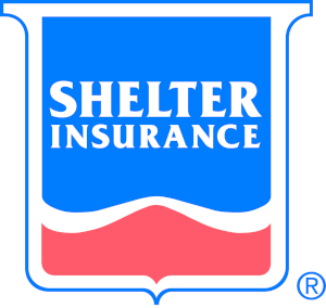 Shelter Insurance: The Bland Agency