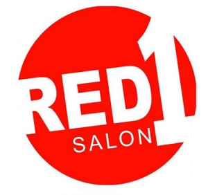Red1Salon