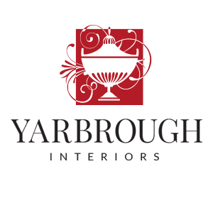Yarbrough Interiors