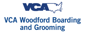 VCA Woodford Boarding and Grooming