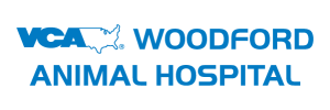 VCA Woodford Animal Hospital