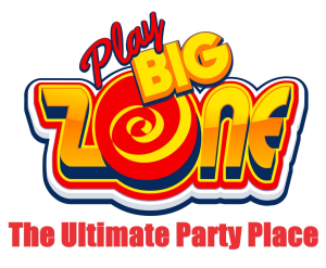 Play Big Zone