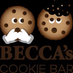 Becca's cookies